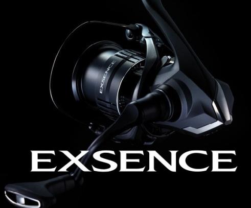 Exsence 2021