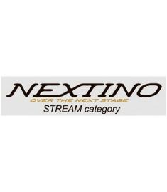 Nextino Stream