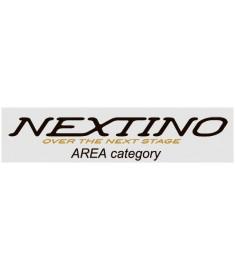 Nextino Area