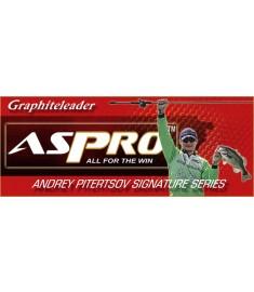 Aspro