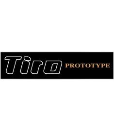 TIRO PROTOTYPE