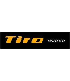 Tiro Nuovo
