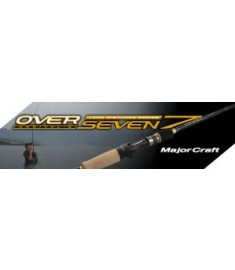 Over Seven