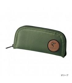Кошельки для блёсен SHIMANO CARDIFF PC-431H