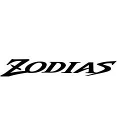 Zodias