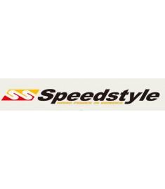 SpeedStyle