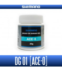 SHIMANO Drag Grease ACE-0 - DG01