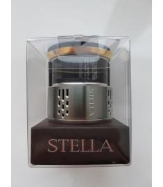Шпуля 18 Stella 2500S