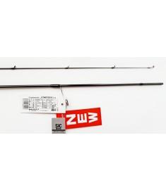 20GFINUS-752L-S