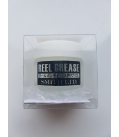 [SMITH] Reel Grease