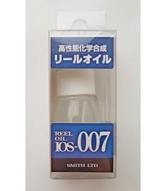 [SMITH] Reel Oil IOS-007