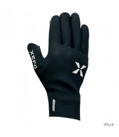 Перчатки зимние SHIMANO Xefo Extreme fusion GL-261L