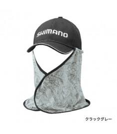 Накидка на кепку Sun Protection AC-069Q