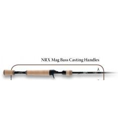 NRX Mag Bass