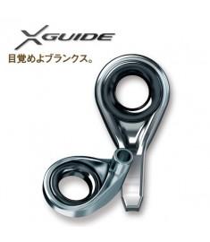 16 Soare X-TUNE