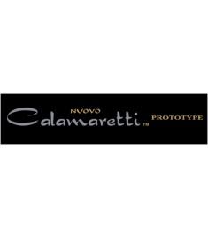 18 Nuovo Calamaretti Prototype