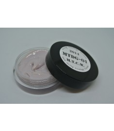 MTCW Drag Grease MTDG-01