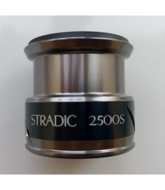 ШПУЛЯ 15 STRADIC 2500S