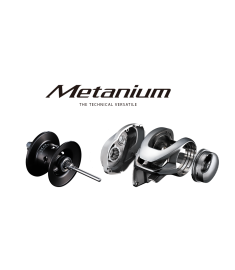 20 Metanium