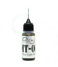 MTCW oil MT-00