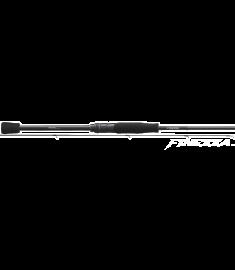 GLFS-752L-S