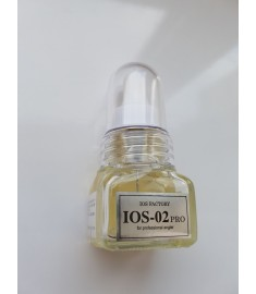 IOS-02 PRO Oil