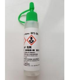 Shimano OIL3 BFS oil