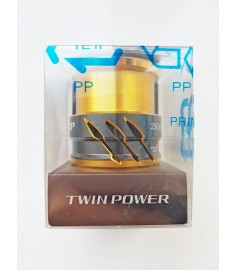 Шпуля 20 Twin power 2500S
