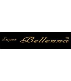 18 SUPER BELLEZZA