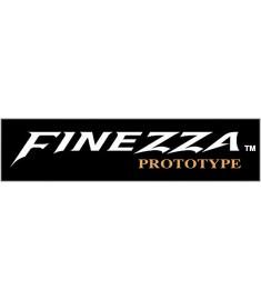 17 Finezza Prototype