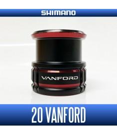 Шпуля Shimano 20 Vanford 2500S