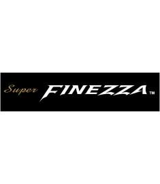 18 Super Finezza